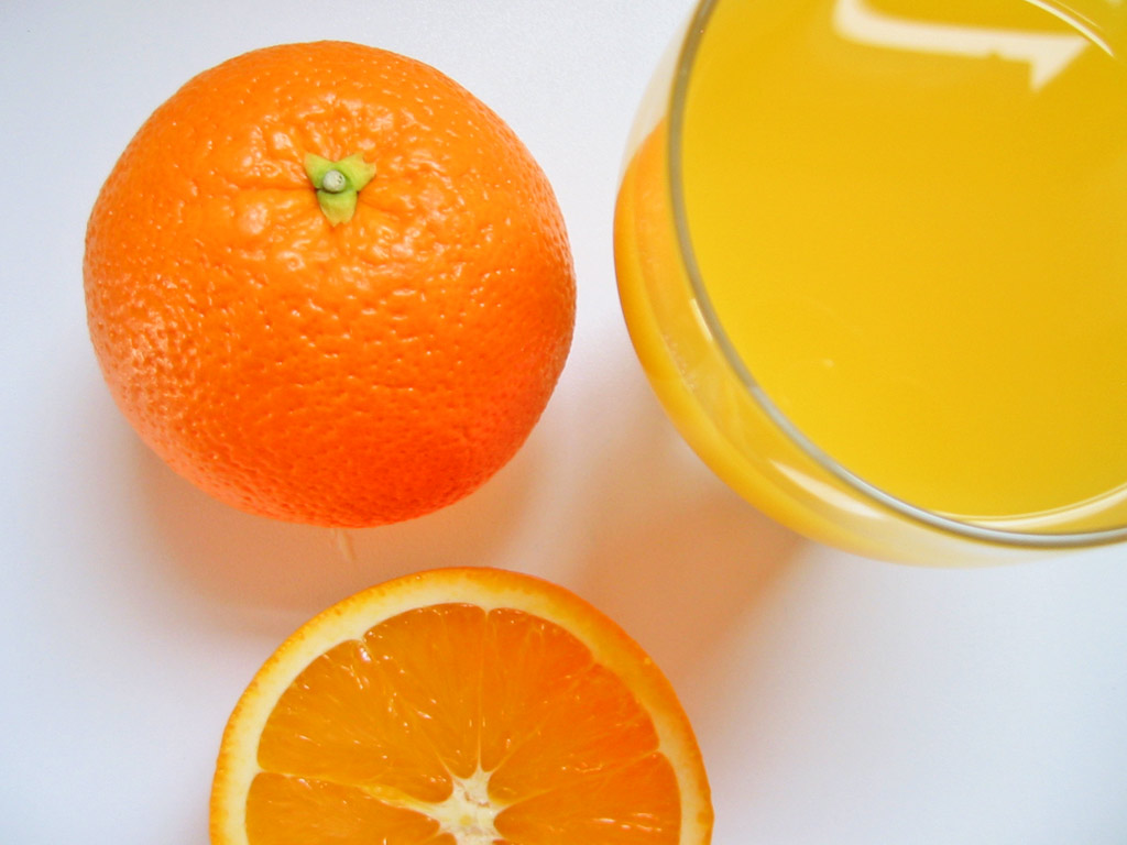 Orange_Juice_by_OrAnGeDeSiGn