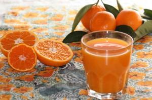 mandarin-juice-300x199